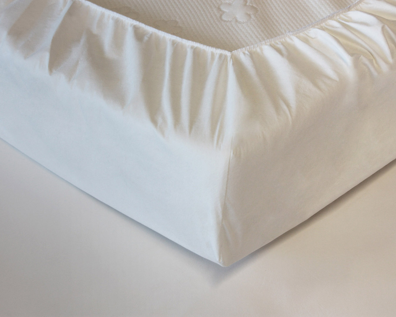 fitted sheet for traveling made of allergen allergy biona cheap. Black Bedroom Furniture Sets. Home Design Ideas