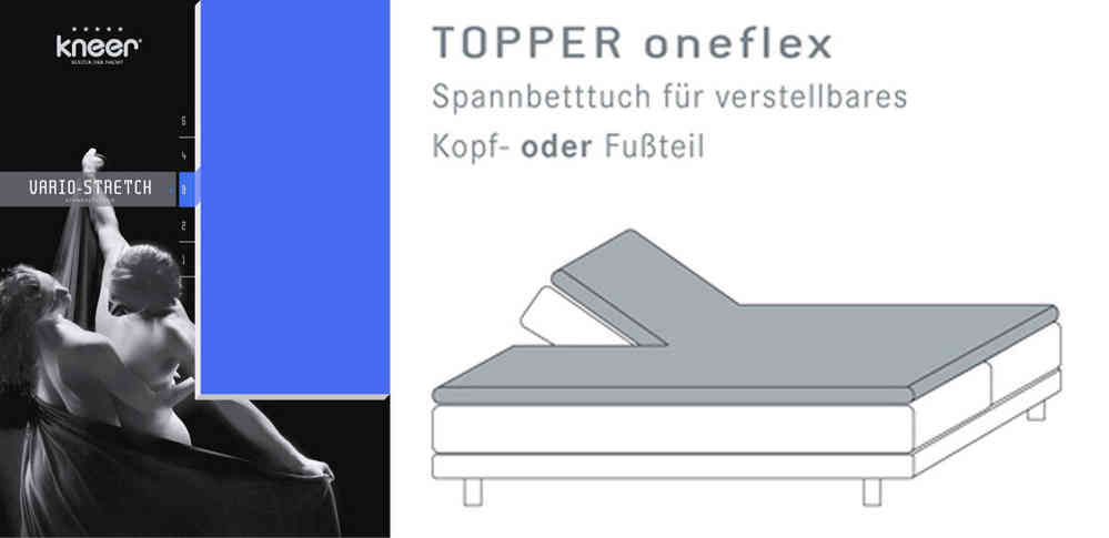 Topmatras 180 X 220.Fitted Sheet For Topper Oneflex 180 X 200 220 Cm Cheap Biona