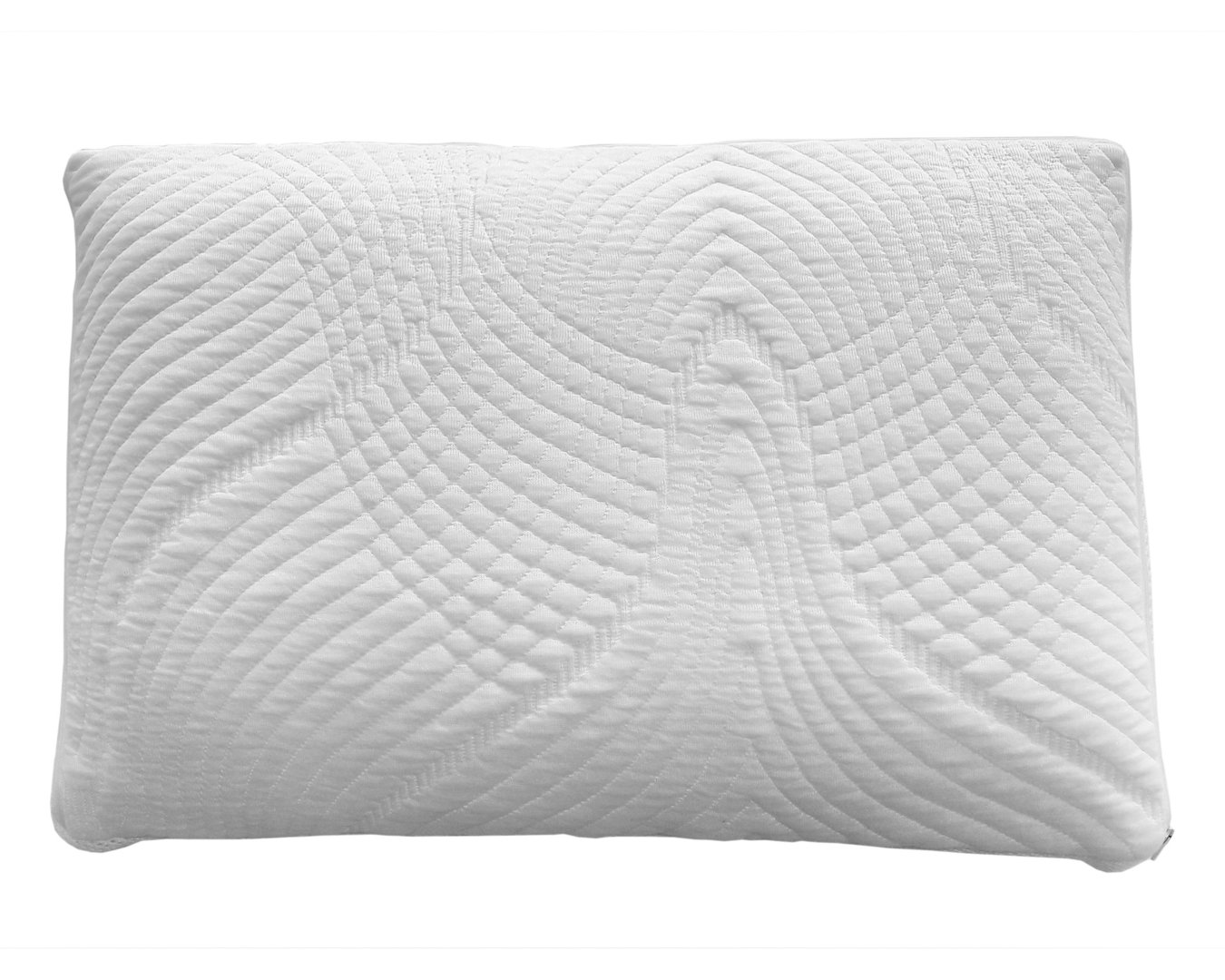 Cover for Soft-Air pillow AWSF+SmartColor
