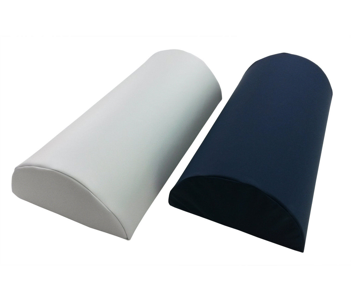 Cover for half roll, bedding roll 50 x 25 x 13 cm