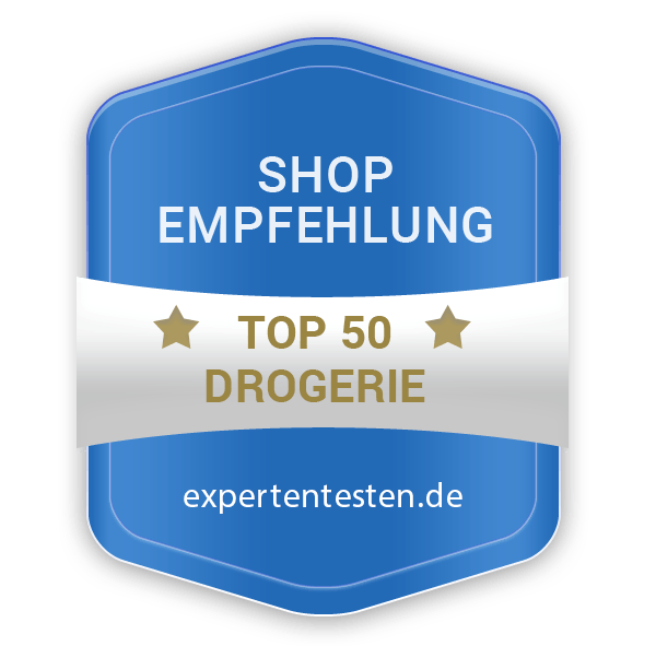 Siegel-Shop-Top50-Drogerie