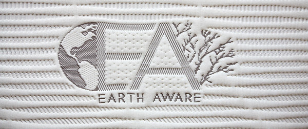 Earth Aware